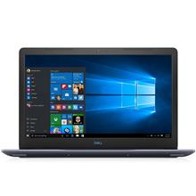 DELL G3 15 Gaming Core i716GB 1TB+256GB SSD 4GB Full HDwin10 Laptop